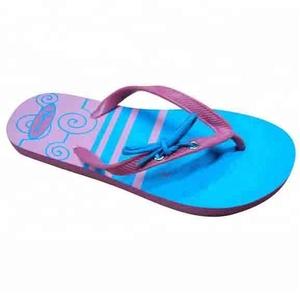 6ea8fce4a03361 China Cute Flip Flops
