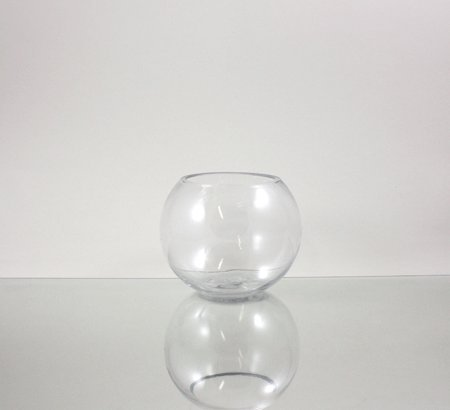 Cheap Clear Glass Bubble Bowl Vase Find Clear Glass Bubble Bowl