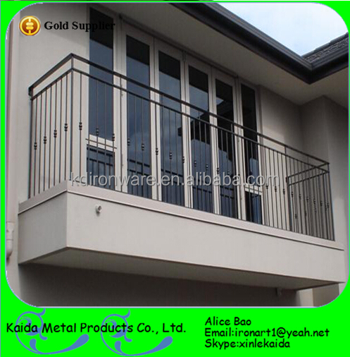 Window Grill Design Gate Design Iron Stair Handrail