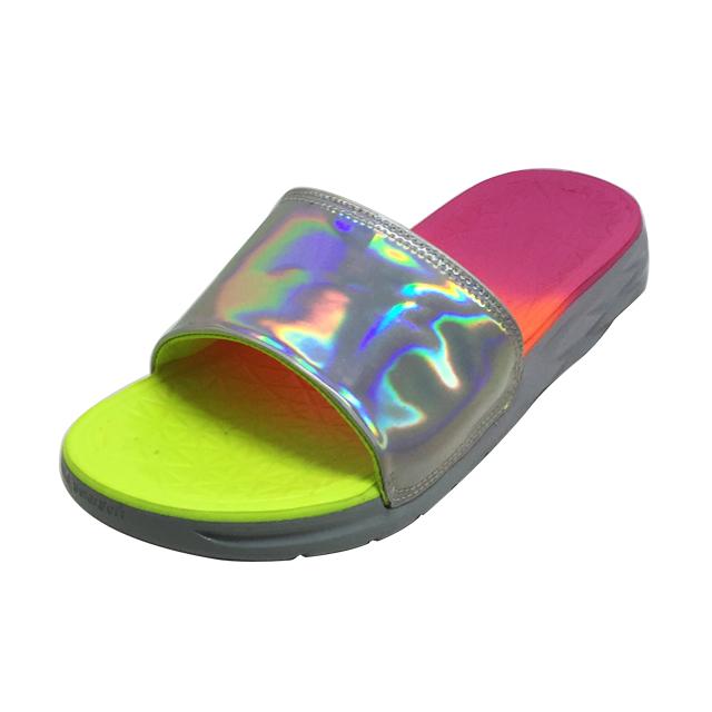 Por Venta Mayor Online Zapatillas Compre Adidas Al Modelos Nuevos De rEQBoCeWdx