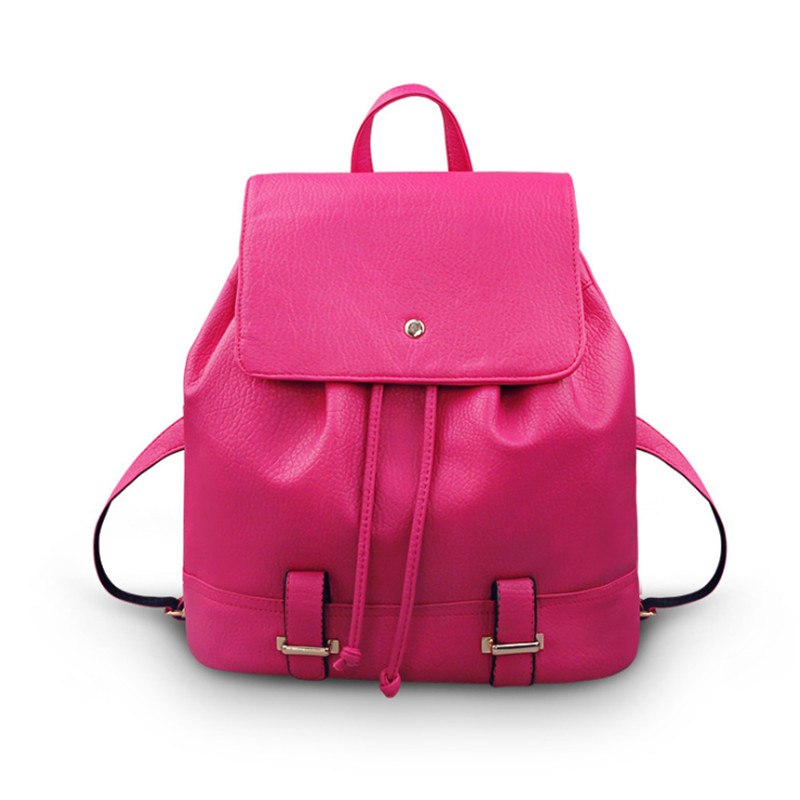 Shop for school bags at omskbridge.ml Free Shipping. Free Returns. All the time.