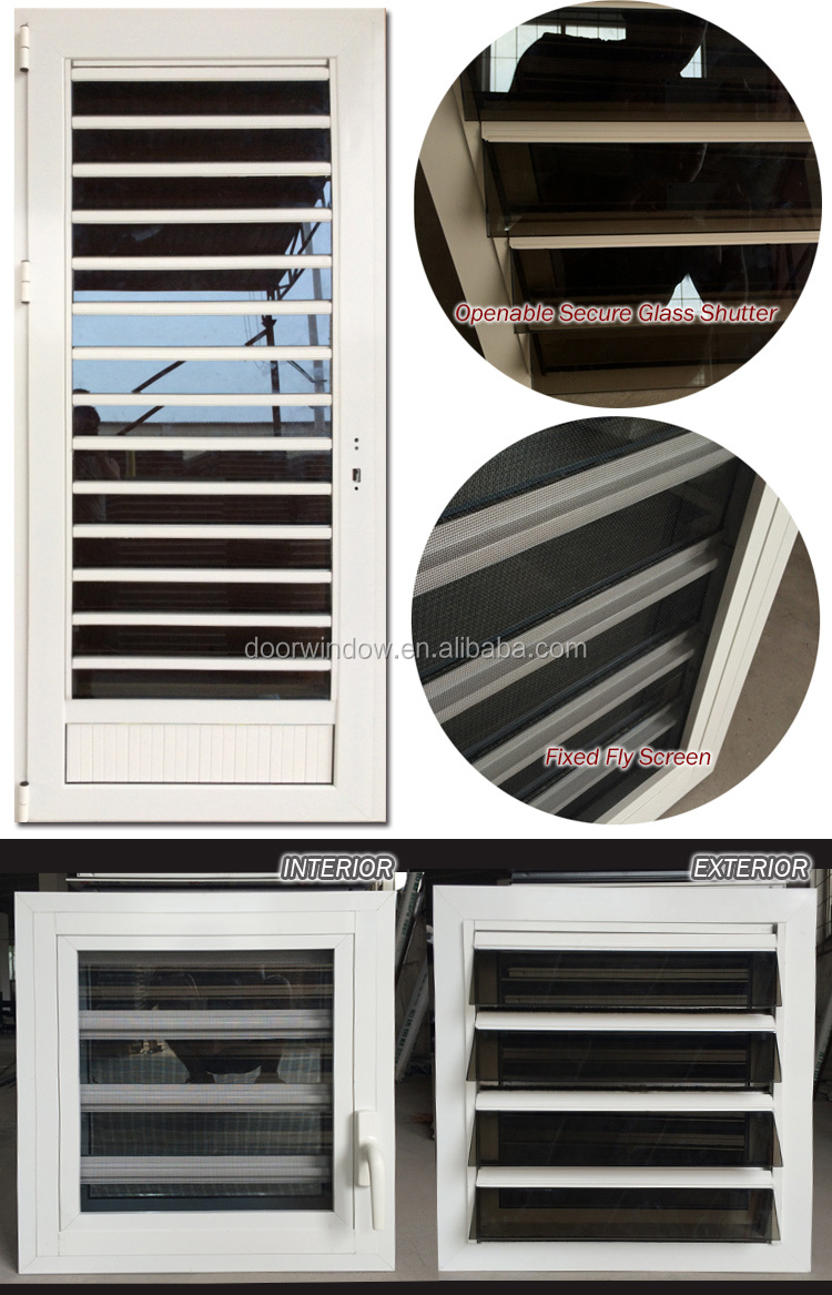 Windows shutters louvers german window with shutter