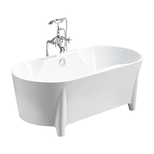 Custom Size Small Bathtub, Custom Size Small Bathtub Suppliers And  Manufacturers At Alibaba.com