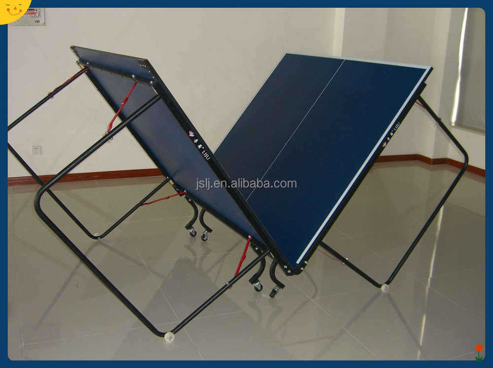 D9002 cheap table tennis table price folding ping pong - Folding table tennis tables for sale ...