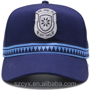 Hot Net Hats Wholesale a33ebfdd9ba2