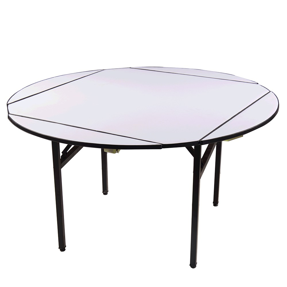 Banquet Table, Banquet Table Suppliers And Manufacturers At Alibaba.com