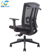 Zero Gravity Gaming Chair, Zero Gravity Gaming Chair Suppliers And  Manufacturers At Alibaba.com