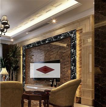 Cheap Price 4x8 Waterproof 3mm Pvc Wall Panel Marble Sheet Buy Pvc