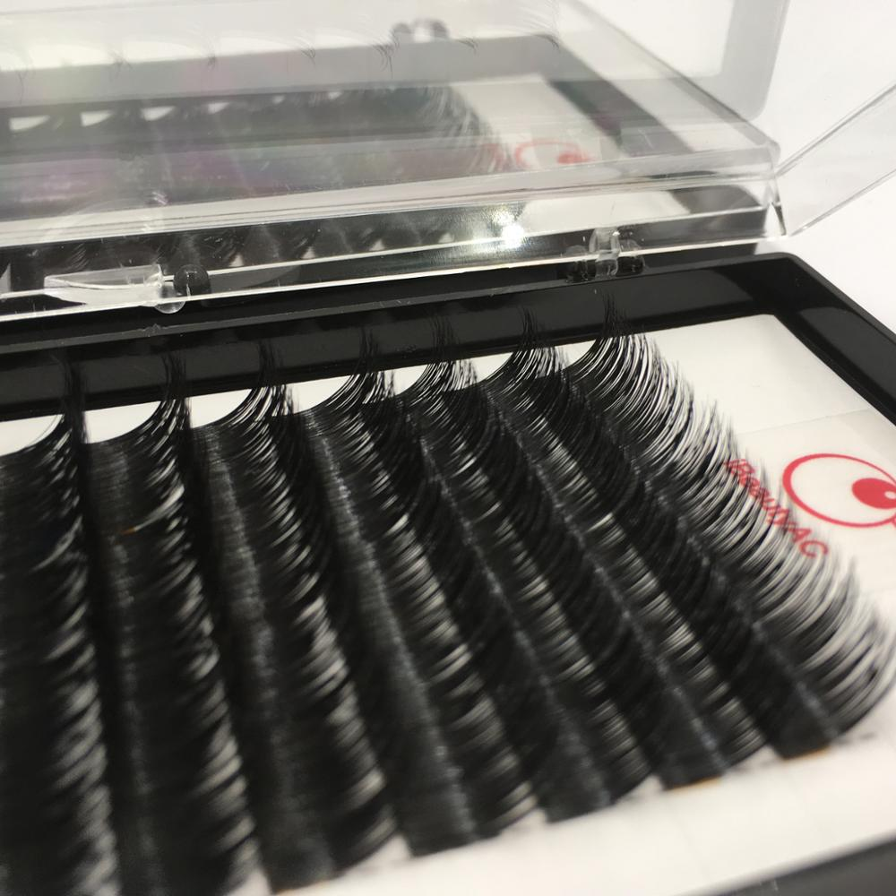 Eyelash Extension Blink Eyelash Extension Blink Suppliers And