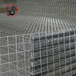 China Steel Slab Mesh, China Steel Slab Mesh Manufacturers