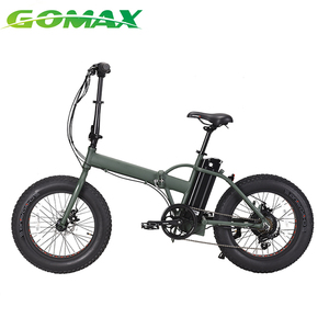 china best cheap 36v sondors electric folding bike 60km/h speed with  Intelligent brushless controller 6 MOSFET electric bike