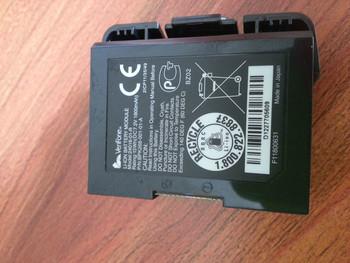 original verifone vx670 battery buy vx670 battery verifone vx670 rh alibaba com VeriFone Vx670 User Manual VeriFone Vx670 User Manual