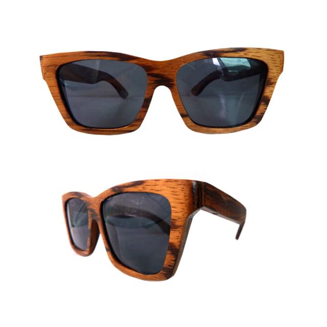 Faça cotação de fabricantes de Óculos De Sol De Madeira de alta qualidade e  Óculos De Sol De Madeira no Alibaba.com 38c9a6b951