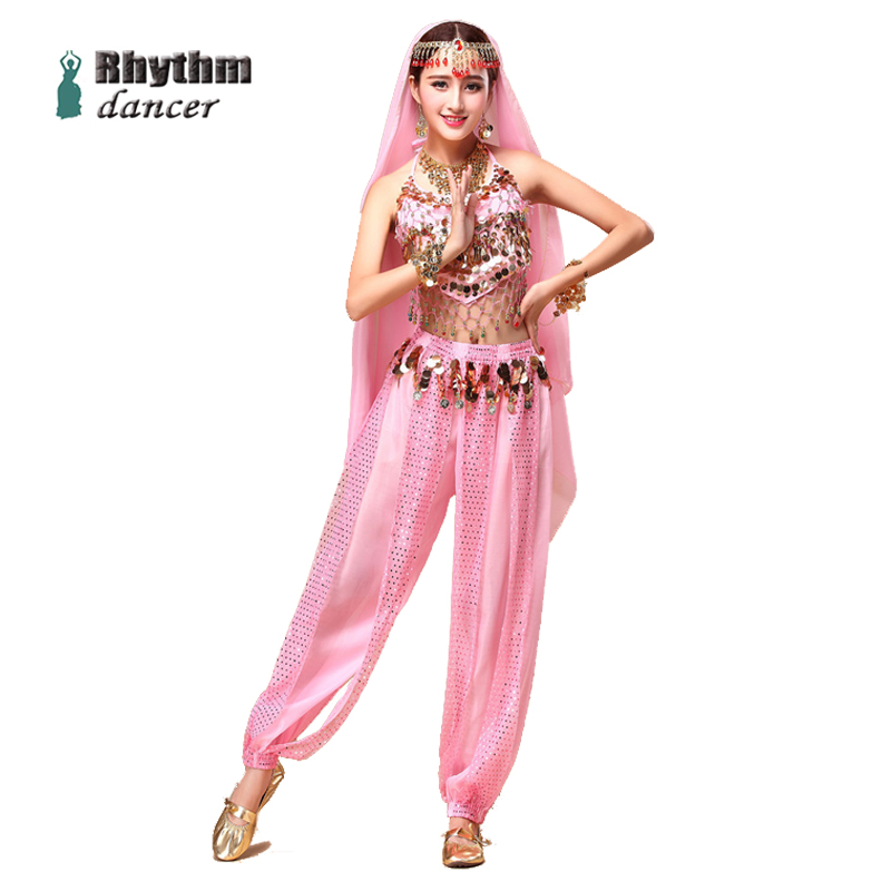 belly dance dress danza del vientre belly dance costume ...