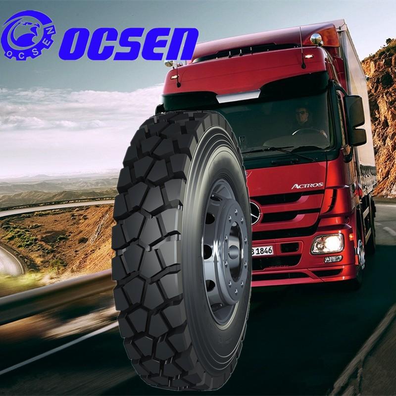 prix inf rieur meilleur chinois marque pneu de camion pneus de camion id de produit. Black Bedroom Furniture Sets. Home Design Ideas