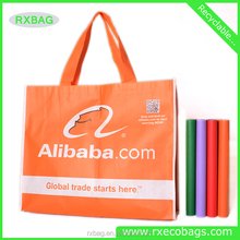 PP Non Woven bag Hand Bag/lady style non woven bag/fashion shopping bag