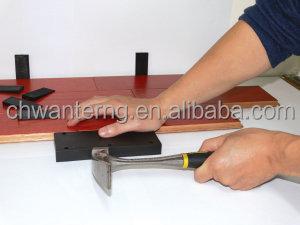 Laminate Flooring Installation Kit, Flooring Tools, DIY Tools