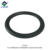 Wholesale custom molded canisters mechanical parts water pump rubber seal