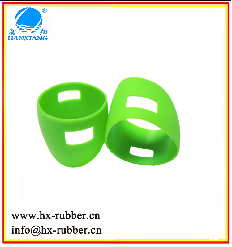 Chinese Wholesales rubber handlehandle grip for bicycle