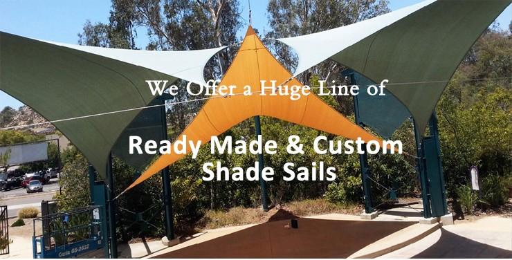 shade sail.jpg