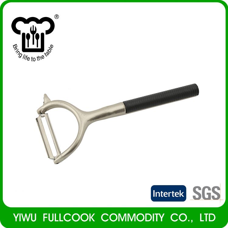 Top selling OEM design kitchen accessories apple peeler corer