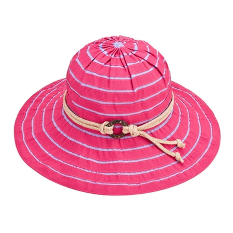 4c296c393 Cheap Womens Summer Hats 2013, find Womens Summer Hats 2013 deals on ...