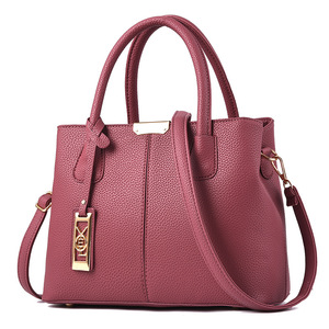 Handbag China Whole Source Quality