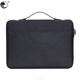 2017 new fashion cheap felt laptop sleeve bags for Apple Macbook 13.3 inch