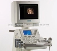 Siemens G60 S Ultrasound Equipment