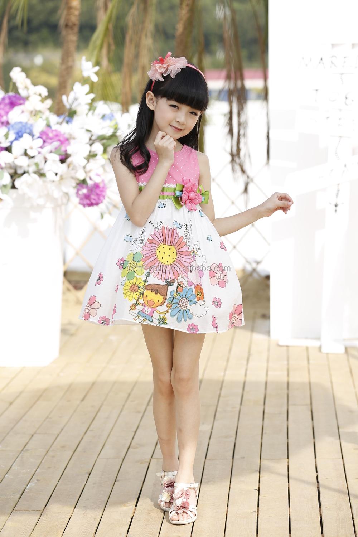 fa1fb91a0 Cheap China Wholesale Kids Clothing/Wool Clothing Children/Birthday dress