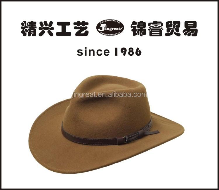 Caro Fedora Sombrero Envío Ganchillo Patrones Sombrero A Cuadros ...