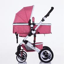Promocion Toys R Us Productos Para Bebes Compras Online De Toys R