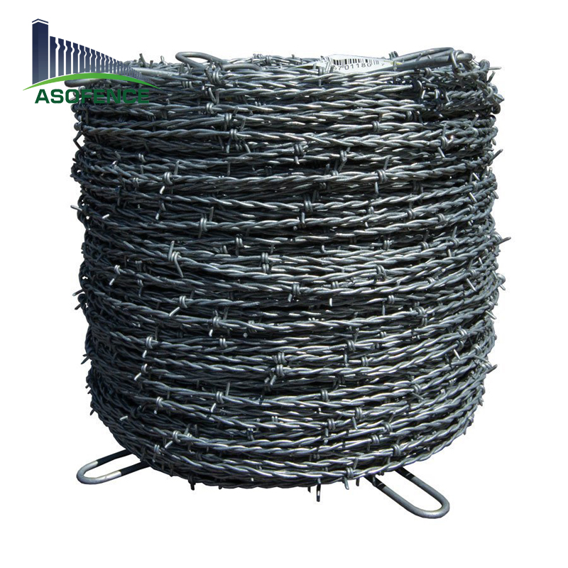 Barb Wire Twist Position, Barb Wire Twist Position Suppliers and ...