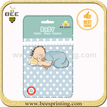 paper card with writing letter and envelope, cartoon paper card /paper card for kids