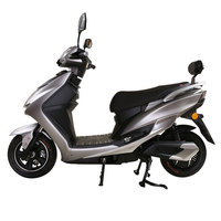 Best Selling Durable Using chinese motorcycle brands