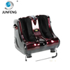 Health protection instrument foot massage vibrating foot leg massager