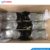 2018 Hot selling mining Power Supply 2000W Server Power Supply