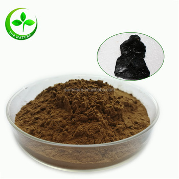 100% organic black shilajit powder/best shilajit extract/shilajit in pakistan