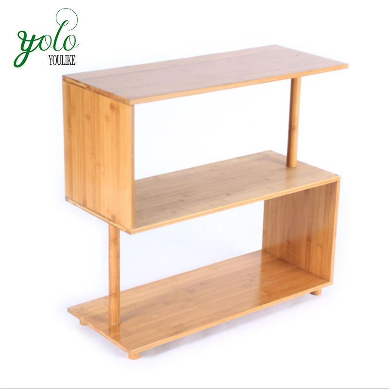 cubi stackable pertaining of best desk levenger desktop organization collection to bookcase storage bookcases shelving bookshelves wood units