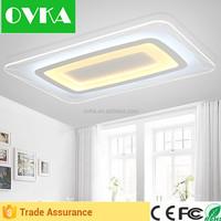Buy Advanced supermarket low fever modern led ceiling light in ...