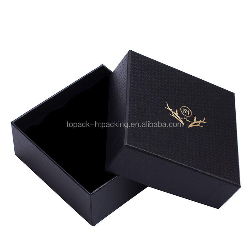Jewelry Display Earring necklace bracelet Pendant Packing Box Jewelry Gift Boxes