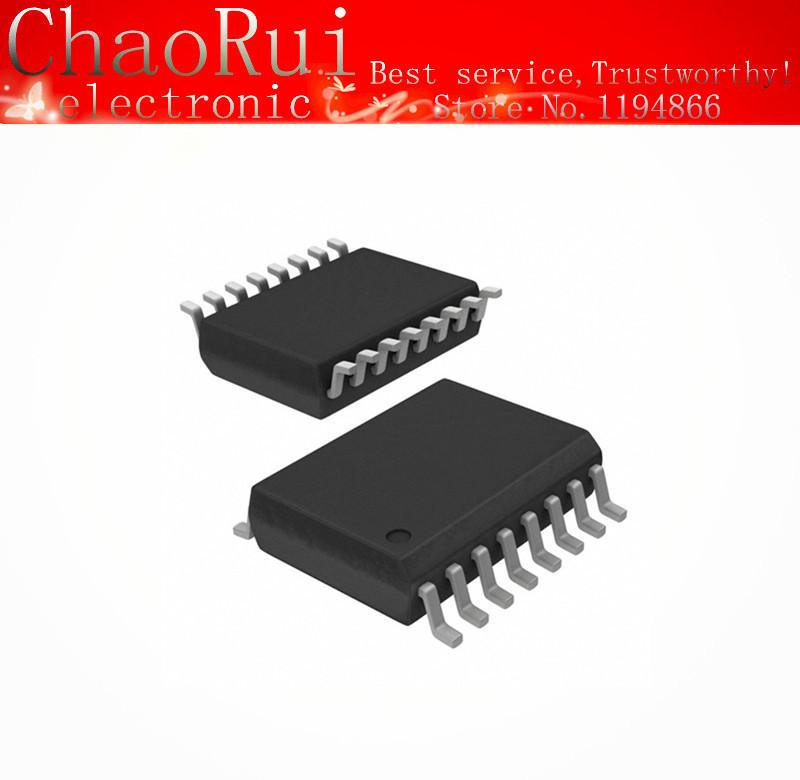 K561KP2 CD4051A Multiplexer//Demultiplexer  USSR Lot of 100 pcs.