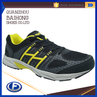 adjustable cool active sport women shoes