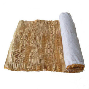 Various layers filter paper rolls