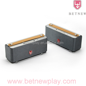 mini portable bluetooth speakers for wholesalers