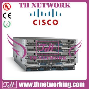 Ucs smartnet options