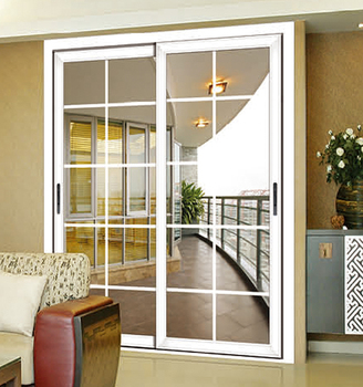 Sliding Door Frosted Plasticfrosted Glass Sliding Closet Doors