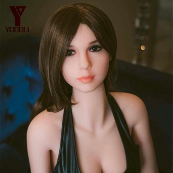 Life Size Doll Porn