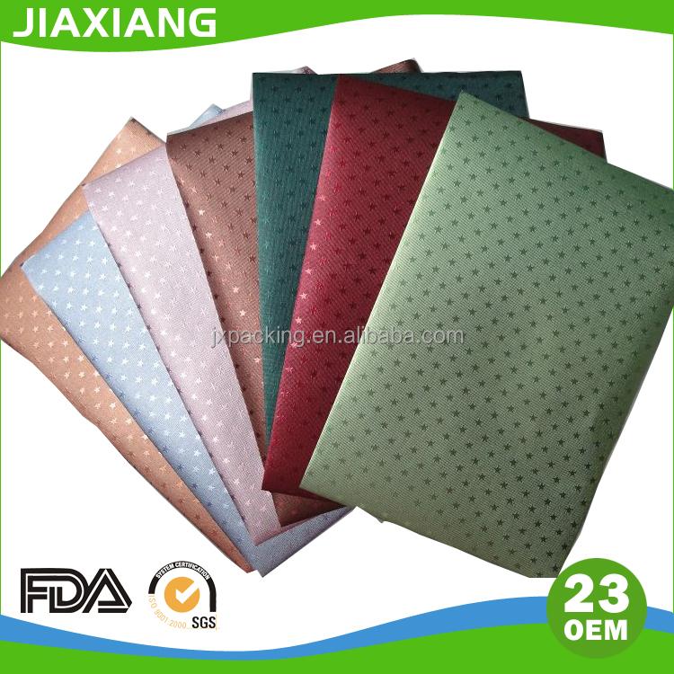 Pre-cut Foil Sheets, Pre-cut Foil Sheets Suppliers and Manufacturers ...