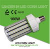 TUV CE RoHS 100W E27 IP64 LED corn bulb good quality with factory price